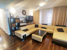 Vila cu 8 camere | Spatioasa | Zona Barbu Vacarescu -Complex