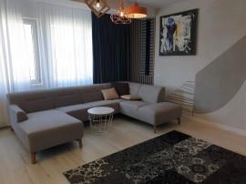 Apartament de lux in Selimbar