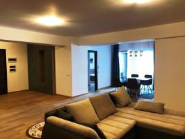 Upground Apartament 2 camere etaj 12/15 mobilat lux