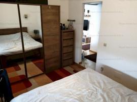 Apartament Impecabil   2 Camere   Sala Palatului