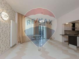 Apartament 2 camere si curte proprie Straulesti, Petrom C...