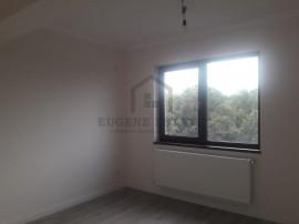 Apartament 3 cameere Bucurestii Noi