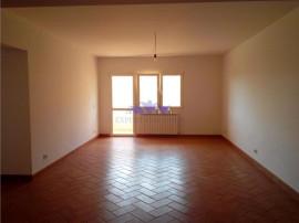 Apartament finalizat, 1 camera, decomandat, Cug, loc de parc