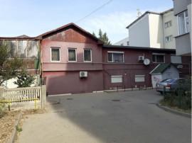 Casa cu regim de inaltime P+1E in Slatina, Olt