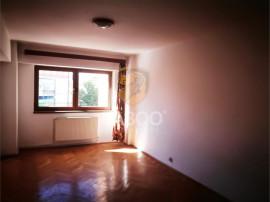 Apartament 4 camere etajul 1 si pivnita de zona Mihai Vitea