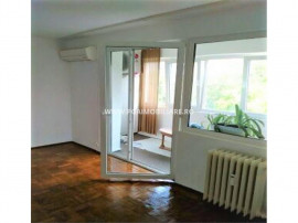 Apartament 3 camere Baba Novac