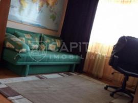 Apartament 2 camere decomandat, zona Marasti