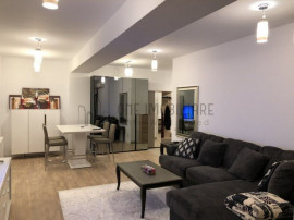 Apartament 3 camere - Herastrau/Aviatiei