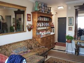 Apartament cu 3 camere zona Calea Turzii