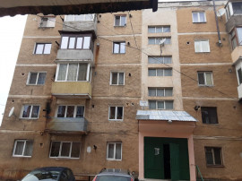 Apartament 2 camere in Certeju de Sus, Hunedoara
