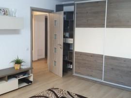 Apartament de 3 camere,Deosebit,Moll Vitan