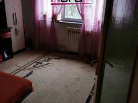 Apartament 2 camere cartier c5
