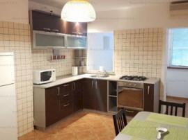 Apartament Impecabil 2 Camere | Metrou | Tineretului