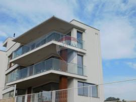 Vila moderna cu panorama spectaculoasa
