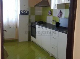 Apartament 2 camere,terasa 15mp,zona Prelungirea Ghencea-...