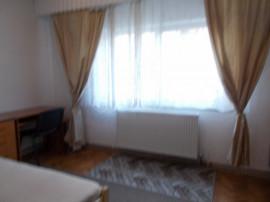 Apartament camere decomandat, zona Denver, Manastur, Cluj-