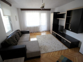 Apartament 2 Camere Modern De Inchiriat, Zona Centrala,ANAF