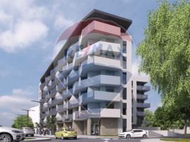 Apartament 3 camere comision 0% la pret de dezvoltator