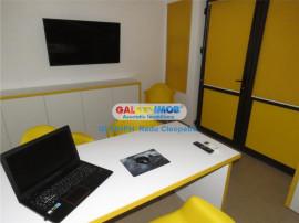 Spatiu birou Ploiesti, zona ultracentrala