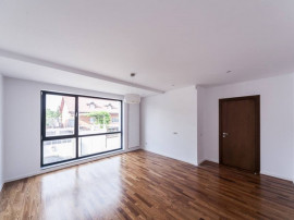 Brancoveanu - Meridian - Apartament 2 camere 61mp