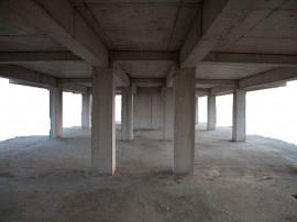 Teren 1238 mp Stradal Sisesti Construit 85% Asociere