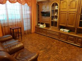 Apartament cu doua camere, M-uri, George Cosbuc