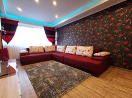 4 Camere Duplex!! Ultramodern