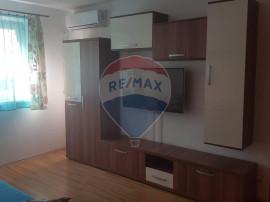 Apartament cu 2 camere de închiriat în zona Titan