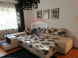 Inchirere 3 camere -zona 13 septembrie
