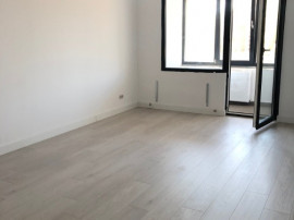 BRANCOVEANU - Apartament 4 camere 95mp - finisaje LUX