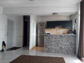 Apartament Impecabil 3 Camere | Ultra Finisat | Loc Parcare