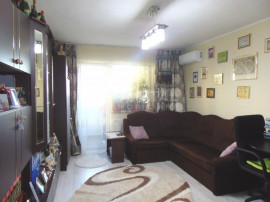 Apartament 2 camere decomandat, zona Denver, Manastur, Cluj-