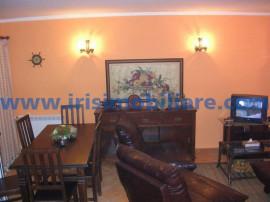 Inchiriere apartament 4 camere Faleza Nord