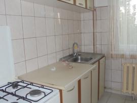 Apartament 2 camere in Deva, zona Lidl (Micro), etaj 1