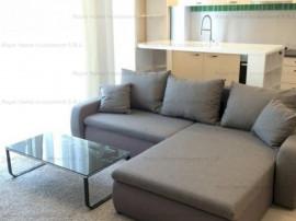 Apartament Impecabil 2 Camere | Ultra Finisat | Calea Calara