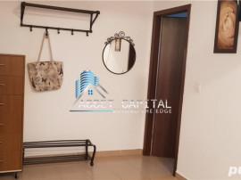 Apartament cu 2 camere Bucureștii Noi/Parcul Bazilescu