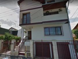 Vila 10 camere in Gruia