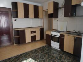 CC/700 Apartament cu 2 camere în Tg Mureș - Tudor