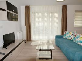 Apartament cu 2 camere in Gheorgheni, zona Iulius Mall