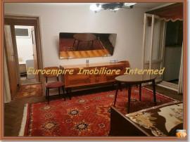 Apartament 2 camere zona TOMIS III, MOBILAT, 55000 euro