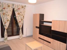 Inchiriez apartament cu 2 camere Militari Residence