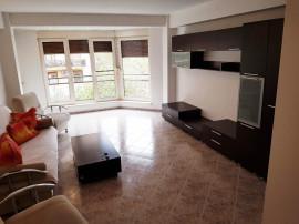 Timisoara, Aradului, apartament 3 camere si parcare .