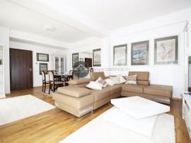 Startimob - Inchiriez apartament mobilat Dealul Morii Res...