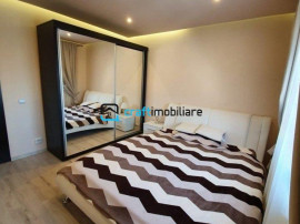 Apartament 2 camere Decomandat, 60 mp, Intre Lacuri