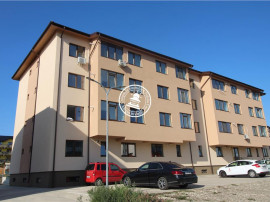 Apartament Nou 2 camere C.U.G - Valea Adanca,