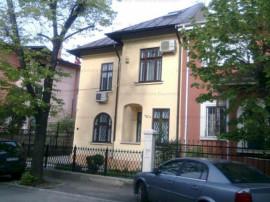 Casa Vila 10 camere Cotroceni