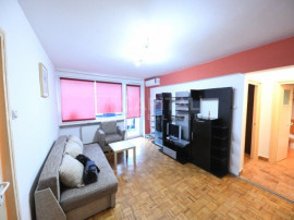 Apartament 2 camere semidecomandat, Grigorescu