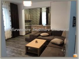 Apartament 2 camere Mamaia Nord, cod va 24732
