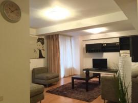 Apartament LUX 2 camere Dorobanti, bloc nou, Proprietar