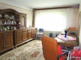 Apartament 4 camere - Zona Vlaicu